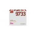 Картридж EasyPrint LH-9733