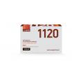 Тонер-картридж EasyPrint LK-1120