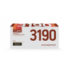 Тонер-картридж EasyPrint LK-3190