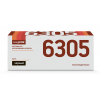 Тонер-картридж EasyPrint LK-6305