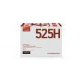 Тонер-картридж EasyPrint LL-525H