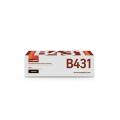 Тонер-картридж EasyPrint LO-431