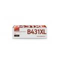 Тонер-картридж EasyPrint LO-431XL