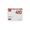 Тонер-картридж EasyPrint LP-410