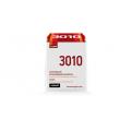 Картридж EasyPrint LX-3010