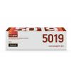 Тонер-картридж EasyPrint LX-5019