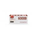 Картридж EasyPrint LX-6000B