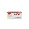 Картридж EasyPrint LX-6000Y