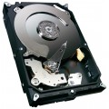 "Жесткий диск 3.5"" SEAGATE Barracuda , 1Тб, HDD, SATA III (ST1000DM003)"