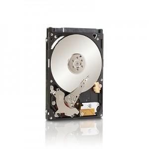 "Жесткий диск 2.5"" SEAGATE Laptop SSHD, 1Тб, гибридный HDD/SSD, SATA III (ST1000LM014)"