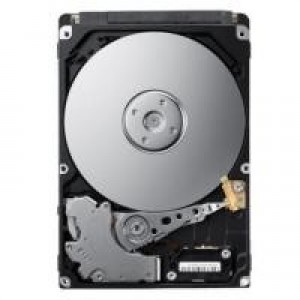 "Жесткий диск 2.5"" SEAGATE (SAMSUNG) Momentus, 1Тб, HDD, SATA II (ST1000LM024)"