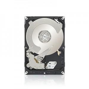 "Жесткий диск 3.5"" SEAGATE, 2Тб, гибридный HDD/SSD, SATA III (ST2000DX001)"