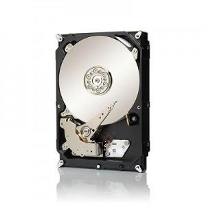 "Жесткий диск 3.5"" SEAGATE Desktop, 4Тб, HDD, SATA III (ST4000DM000)"