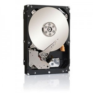 "Жесткий диск 3.5"" SEAGATE Constellation ES.3, 4Тб, HDD, SATA III (ST4000NM0033)"