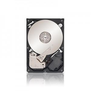 "Жесткий диск 3.5"" SEAGATE Video 3.5 HDD, 4Тб, HDD, SATA III (ST4000VM000)"