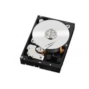 "Жесткий диск 3.5"" WD Black, 1Тб, HDD, SATA III (WD1003FZEX)"