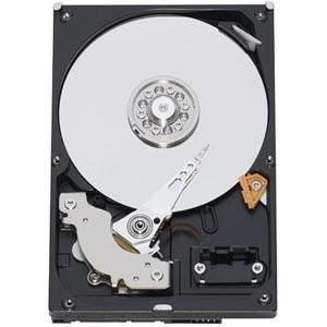 "Жесткий диск 3.5"" WD Caviar Blue, 1Тб, HDD, SATA III (WD10EZEX)"