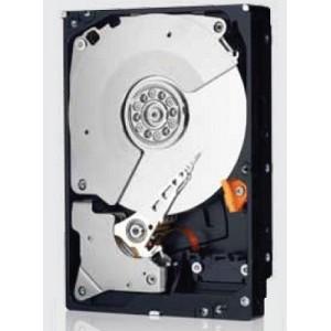 "Жесткий диск 3.5"" WD RE, 3Тб, HDD, SATA III (WD3000FYYZ)"