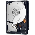 "Жесткий диск 3.5"" WD Caviar Black, 500Гб, HDD, SATA III (WD5003AZEX)"