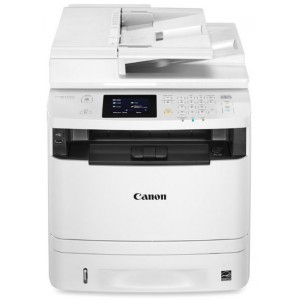 МФУ A4 Canon i-SENSYS MF416dw (0291C046)