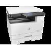 МФУ A3 HP LaserJet Pro M436dn (2KY38A)