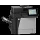 МФУ A4 HP LaserJet Enterprise MFP M630dn (B3G84A)