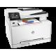 МФУ A4 HP Color LaserJet Pro MFP M277dw (B3Q11A)