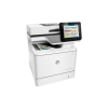 МФУ A4 HP Color LaserJet Enterprise M577f (B5L47A)