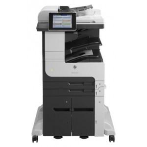 МФУ HP LaserJet Enterprise 700 M725z+ Printer (CF069A)