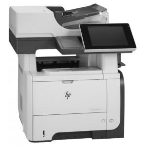 МФУ HP LaserJet Enterprise M525dn (CF116A)