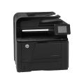 МФУ HP LaserJet Pro 400 MFP M425dn (CF286A)