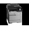 МФУ HP Color LaserJet Pro MFP M476nw (CF385A)