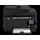 МФУ HP LaserJet Pro MFP M127fw (CZ183A)