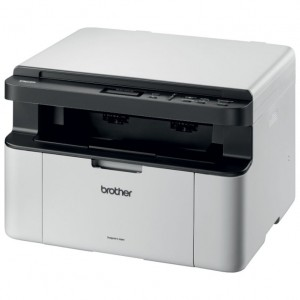 МФУ A4 Brother DCP-1510R