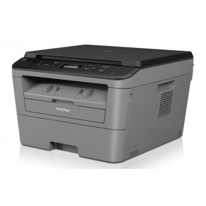 МФУ A4 Brother DCP-L2500DR