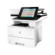 МФУ А4 HP LaserJet Enterprise M527dn (F2A76A)