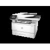 МФУ А4 HP LaserJet Pro MFP M426fdn (F6W17A)