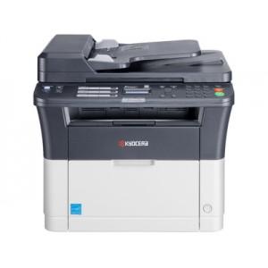 МФУ A4 Kyocera FS-1025MFP (1102M63RU2)