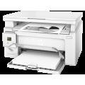 МФУ A4 HP LaserJet MFP M132a (G3Q61A)