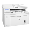 МФУ A4 HP LaserJet Pro M227sdn (G3Q74A)