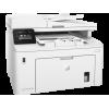 МФУ A4 HP LaserJet Ultra MFP M227fdw (G3Q75A)