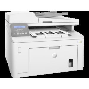 МФУ A4 HP LaserJet Ultra MFP M230sdn (G3Q76A)