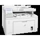 МФУ A4 HP LaserJet Pro M227fdn (G3Q79A)