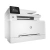 МФУ A4 HP Color LaserJet Pro M280nw (T6B80A)