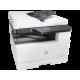 МФУ A3 HP LaserJet Pro M436nda (W7U02A)