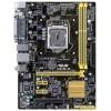 Материнская плата ASUS H81M-C LGA 1150, mATX