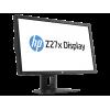 """Монитор HP Dreamcolor Z27x (D7R00A4), 27"""", черный"""