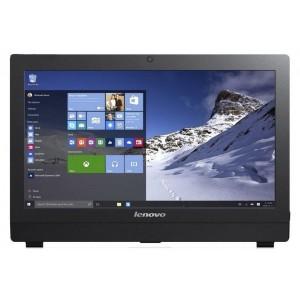 """Моноблок 19.5"""" Lenovo S200z FS (10K4002MRU)"""