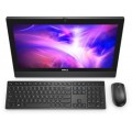 "Моноблок 19.5"" Dell Optiplex 3050 (3050-8374)"