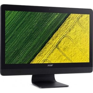 "Моноблок 19.5"" Acer Aspire C20-220 (DQ.B7SER.003)"
